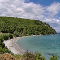 koutsoupri beach