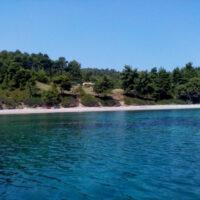 petrorema beach